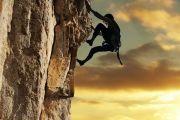 Более 300 альпинистов съедутся на фестиваль горных видов спорта в Дагестан