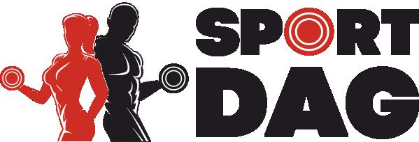 Sport Dag | Спортивный Дагестан