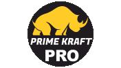 Prime Kraft