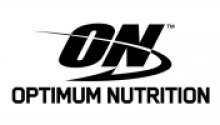 option_nutrition