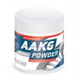 AAKG POWDER NATURAL