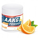 AAKG POWDER Orange